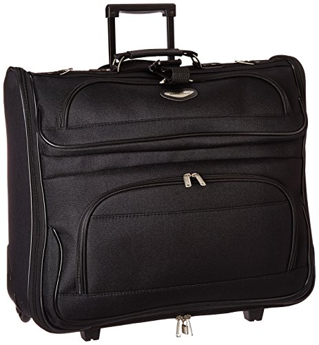 One Of The Best Tri Fold Garment Bag Products Is Certainly This Travel Select Option Available In Several Diffe Colours Carry