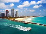 Best Miami Family Resorts and Best Family Hotels in Miami