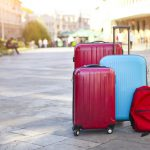 Guide to the Best Suitcases for Travel 2018