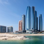 Complete Guide to the Top 14 Things to do in Abu Dhabi with Kids