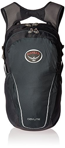 The Osprey Daylite Backpack is my first choice for people who want the best  travel day backpack. It is lightweight 0a6025f5ca113