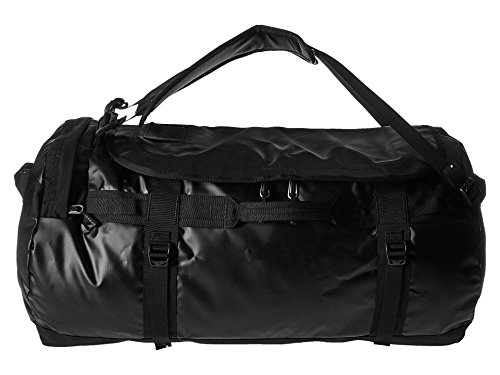 2d3d1c3ca429 Guide to Finding the Best Duffel Bag for Travel 2018 - Family Travel ...
