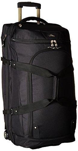 Best Rolling Bag For International Travel