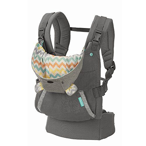 3826d9dc2d3 This particular baby carrier is ideal for slightly older or bigger babies