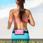Guide to the Best Fanny Pack 2017