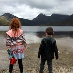 Top 11 Things to do in North West Tasmania