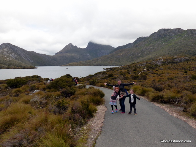 top things to do in north west tasmania