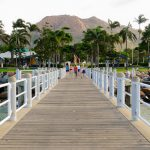 Top 11 Things to do in Townsville Australia and Magnetic Island