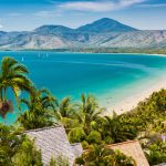 Complete Guide to What to do in Port Douglas Australia