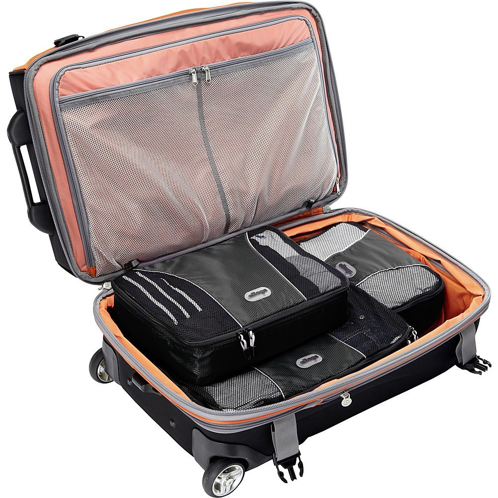 2a9f49932d8a Our Guide to Buying the Best Packing Cubes 2018 - Family Travel Blog ...