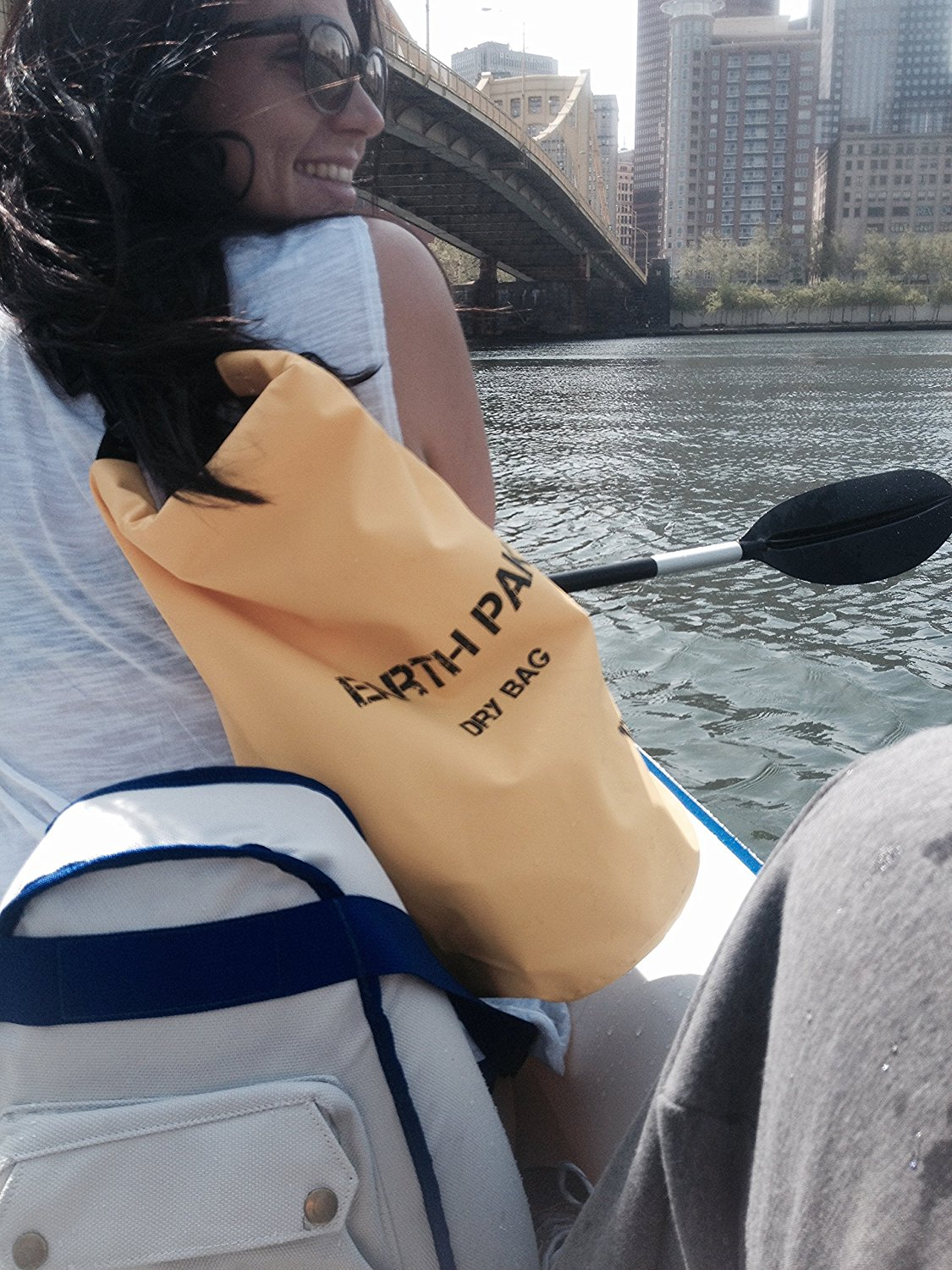 bb362da943e Guide to the Best Dry Bag 2018 - Family Travel Blog - Travel with Kids