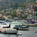Catalina Island: Things to do