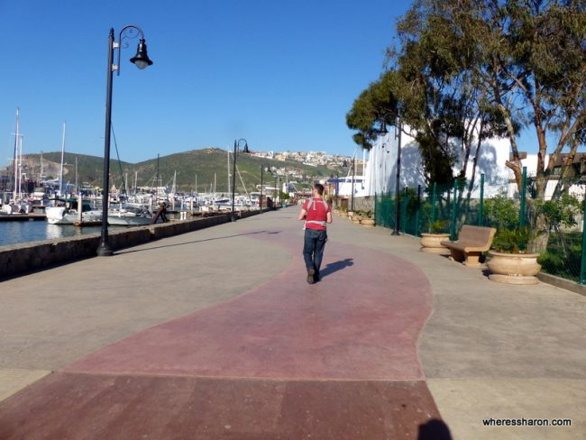 things to do ensenada