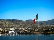 Things to do in Ensenada Mexico