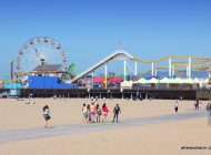 Fun Things to do in LA with Kids