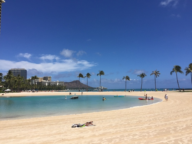 Top 11 Things to do in Hawaii with Kids