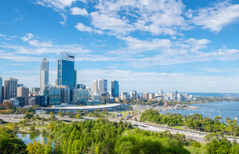 Fun Things To Do In Perth With Kids Family Travel Blog