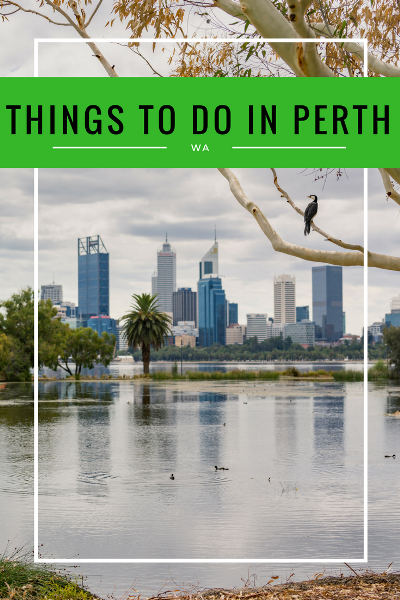 Fun Things To Do In Perth With Kids Family Travel Blog Travel With Kids