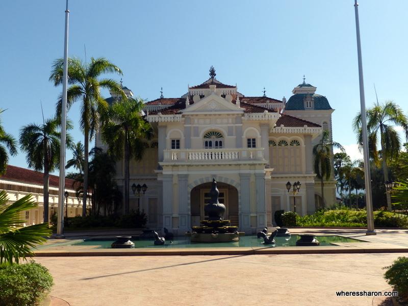 Sultan Azlan Shah Gallery