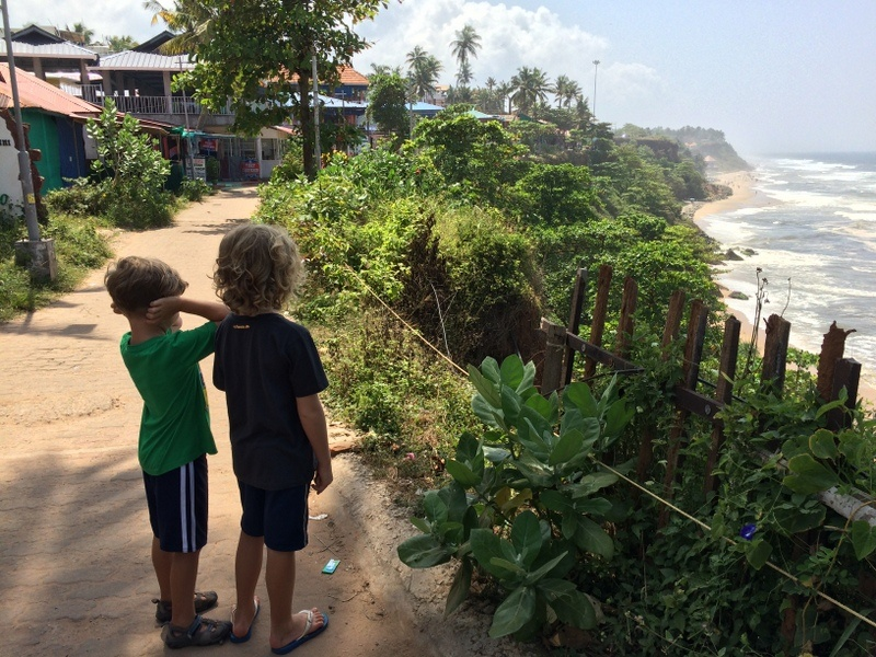 Kerala with Kids: Guide to the Top 10 Places to Visit in Kerala