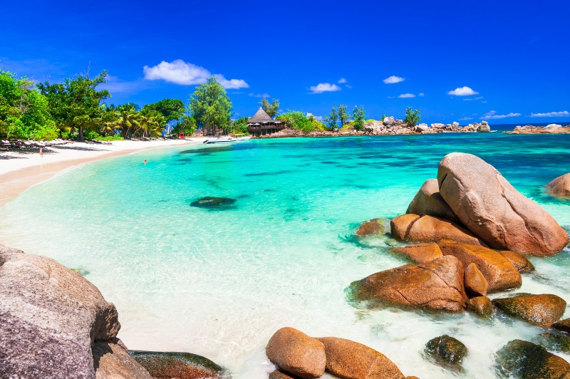 Our Complete Guide to the Top 10 Things to do in Seychelles