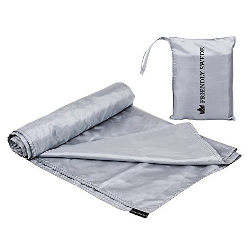 67f5d9e697 Our Guide to the Best Sleeping Bag Liner 2018 - Family Travel Blog ...