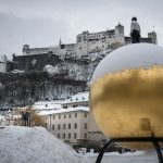 Fun Things to Do in Salzburg with Kids