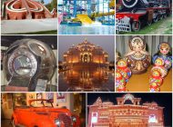 Top 10 Things to Do in Delhi with Kids