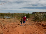 Top 10 Things to do in Kununurra, Western Australia